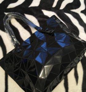 Новая сумка bao bao