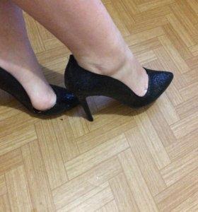 Продам туфли,89650577706,Ксения