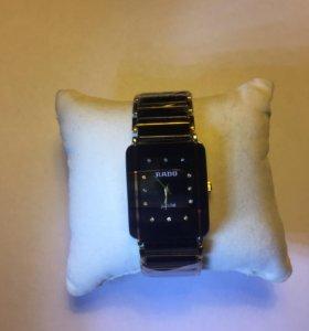 Часы ⌚️ керамика