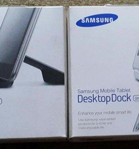 Док-станция Samsung Новая