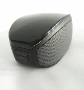 Блютуз (Bluetooth) колонка-гарнитура Defender