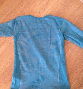 Терма белье для фигурного катания
