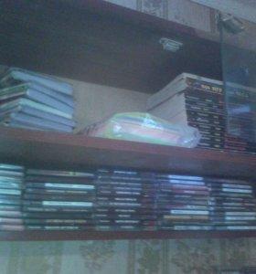 Диски PS1 / Игры PS1