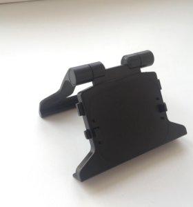 Подставка для x-box 360 Kinect