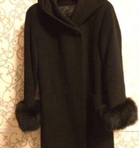 Пальто Meldes