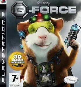 Игра PlayStation 3