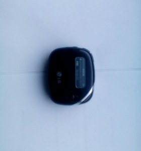 MP3 плеер LG