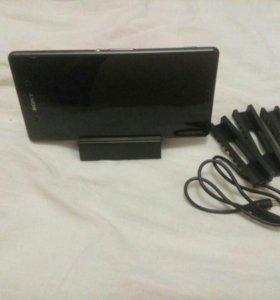 Sony Xperia Z3 9537560900