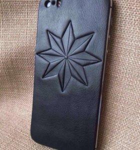 Чехол/накладка ⚜Roza Vetrov⚜ на телефон