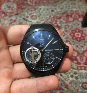 Часы TagHeuer