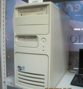 @ P4-1400mhz cpu Intel Pentium 4 проц
