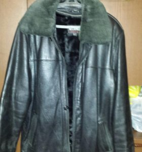 Куртка р. 54-56