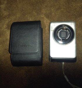 Фотоаппарат Canon A3000