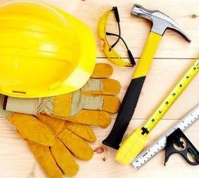 Отделка квартир , ремонт квартир помещений