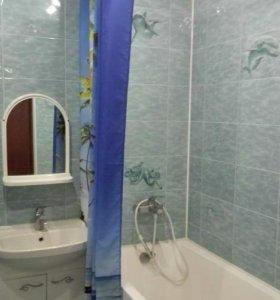 Солнечногорск М.о Сдам 1 комнатную квартиру