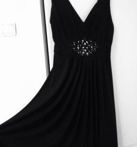 Вечернее, нарядное платье