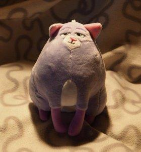 Кошечка Хлоя