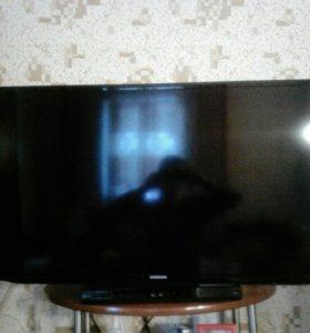 ЖК ТВ