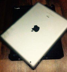 iPad 2 16gb. Wifi