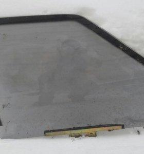 Ваз2109-14-15 Два передних стекла тонир.