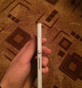 Продам Sony Xperia z LTE водонепроницаемый