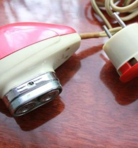 Электробритва 2