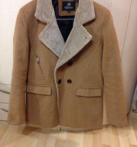 Куртка SCOTCH&SODA Amsterdam Couture