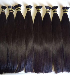 Волосы оптом, натуралальные волосы, сырье волос,