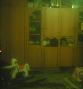 Квартира однакомнотная на рефтинской продам