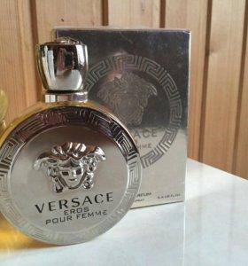 Туалетная вода Versace Eros
