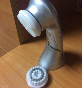 Аппарат для чистки лица (Avon)