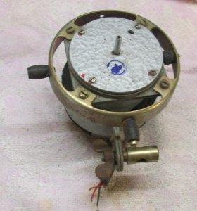 Гистерезисный двигатель Г-31А