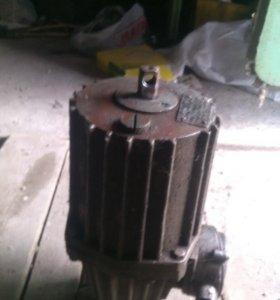 Электрогидравлический ТЭ-30 У2