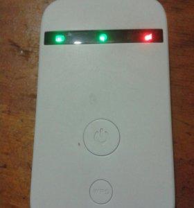 WiFi билайн