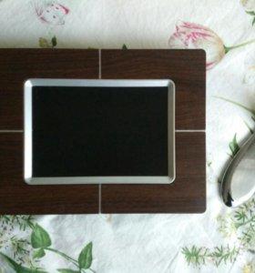 Цифровая фоторамка Philips