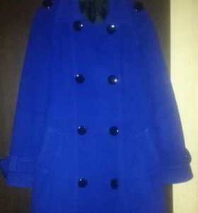 Пуховички  , куртки,пальтишко отдам
