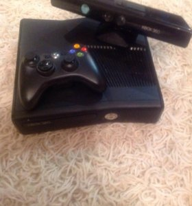 Xbox 3600
