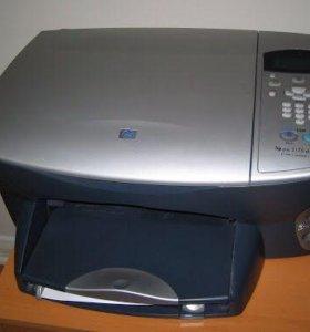 МФУ HP PSC 2175