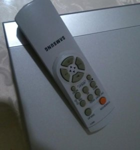 Видео-магнитафон SAMSUNG SV-170