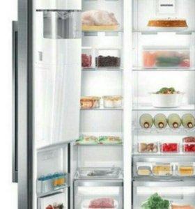 Ремонт ,заправка фреона кондиционеров,холодильнико