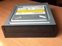 Продам DVD привод