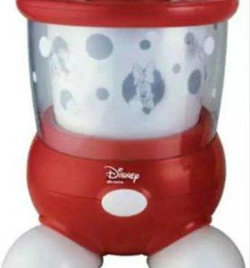 Мороженница Disney