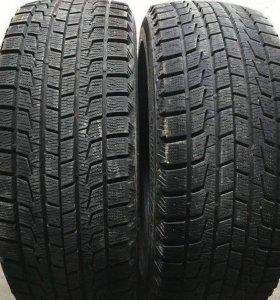 205/50R17 Bridgestone Revo1. Из Японии (1700596)