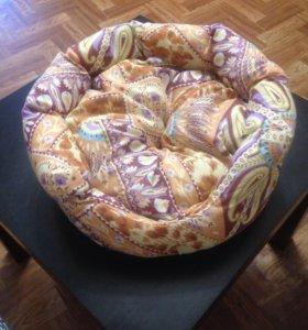 Продам уютное гнездышко для питомца