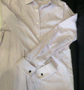 Рубашка Mark&Spencer