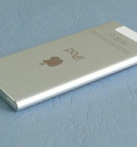 Apple iPod7 nano
