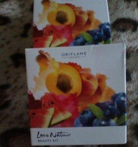 Oriflame в наличии и под заказ