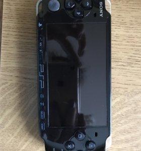 PSP-3008PB