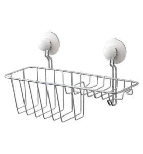IKEA иммельн корзина с крючком