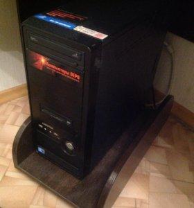 Компьютер для игр/учебы